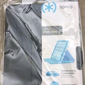 """Accessories - iPad Mini 4"""" protective Case"""